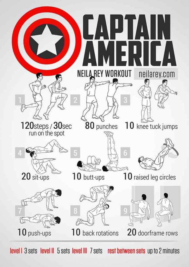 bodyweight chart 4