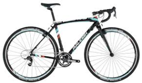 cyclocross bike 2