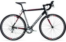 cyclocross bike 4