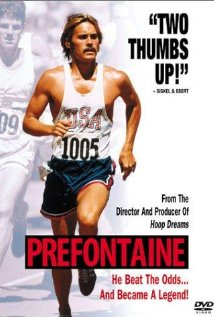 prefontaine movie cover.jpg