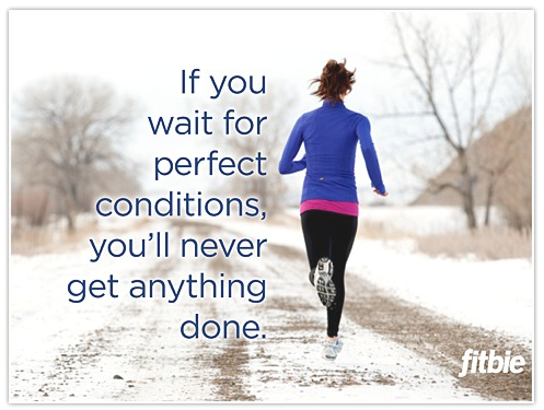running motivational meme1