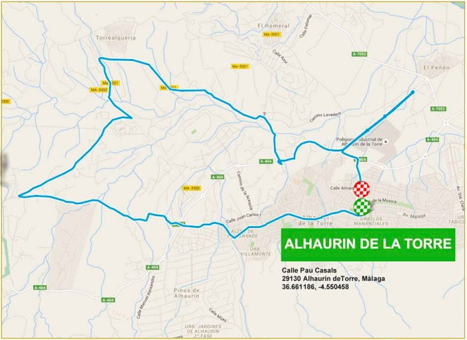 vuelta a andalucia stage 4 map.jpg