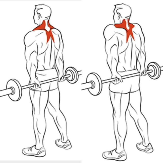 shoulder exercise 6