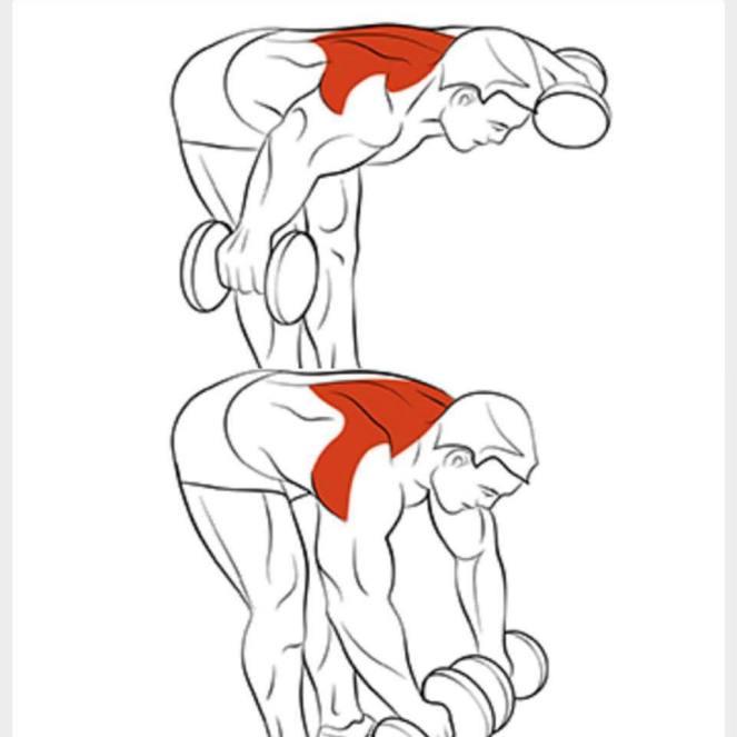 shoulder exercise 7